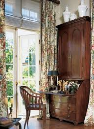 Country Home Interiors by 1836 Best English Country Images On Pinterest Traditional Homes