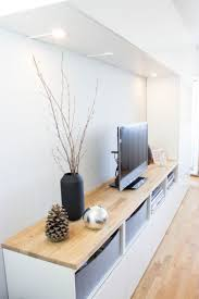Schlafzimmer Von Ikea Die Besten 25 Wohnwand Ikea Ideen Auf Pinterest Ikea Tv Tv