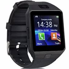 for android smart for sale smartwatch prices brands specs in