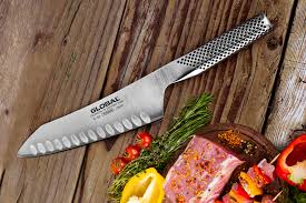 asian kitchen knives global asian chef s knives 7 inch cutlery and more