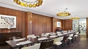 restaurant with private dining room remarkable private dining rooms edinburgh photos best idea home