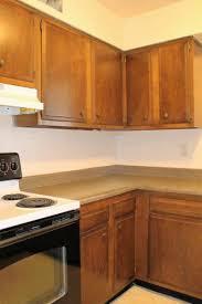 del rio apartments bronner realty company louisville kentucky del rio 2bedroom apartment refrigerator