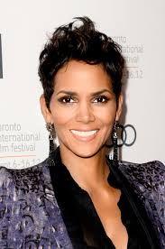hair the chicest short cuts of all time essence com