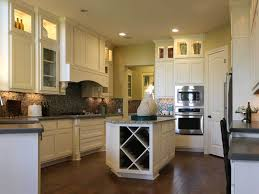 Kitchen Island With Oven by Kitchen Cupboard Appealing Kitchen Cabinet Doors And Modern