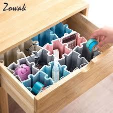 3m Desk Drawer Organizer Desk Desk Drawer Organizers Wood Desk Drawer Organizer Tray