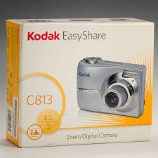 digital cameras cameras u0026 photography