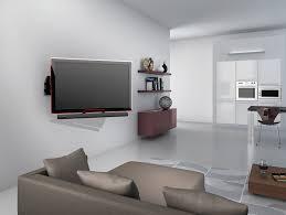 piedistalli per tv meliconi 480514 ba supporto per sound bar 1000 nero it