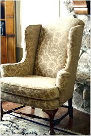 Wingback Chair Ottoman Design Ideas Wallpaper Wingback Chair Ottoman Design Ideas 24 In Gabriels Motel
