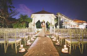 Rochester Wedding Venues Top Wedding Venues In Singapore To Suit Your Wedding Theme The