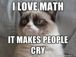 Create A Grumpy Cat Meme - unhappy cat meme generator image memes at relatably com
