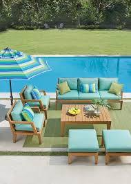 Best Outdoor Images On Pinterest Shop Home Home Depot And - Home decorators patio furniture