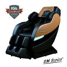 Most Expensive Massage Chair Best Massage Chair Reviews Of 2017 Massage Chair Guide