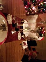 christmas table decorations wallpaper other health questions