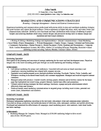 R D Resume Sample by Email Resume Template Resume Examples Templates Free Templates