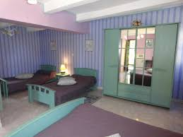 chambre d hotes cahors chambre d hôtes n 46g2149 à cahors dans le lot