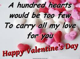 valentines for him quotes on valentines day for homean quotes