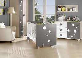 decoration chambre bebe mixte chambre bebe mixte decoration famille et bébé
