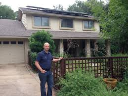 solar panels all you need to know blairfield realty