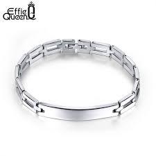 s bracelet classic simple design bracelets fashion jewelry for best