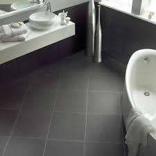 Flooring Ideas For Bathroom Flooring Bathrooms Ideas For Small Bathroom Spectacular Uk Best