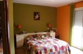 comment repeindre une chambre comment peindre ma chambre 3 48577327 lzzy co