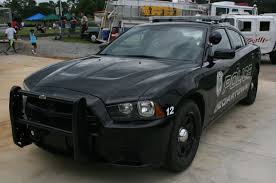 interceptor dodge charger for sale chiefs not with dodge chargers polkfishwrap