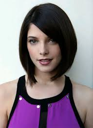 ashley greene with beautiful ombre 233 best ashley greene images on pinterest ashley green celebs