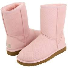 ugg australia sale zappos 44 best ugg australia images on uggs ugg and