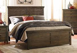 bedroom 1809 by homelegance w options hardwin bedroom 1809 by homelegance w options