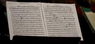 Volksbank Wien Baden Verein U2013 Beethoven Philharmonie