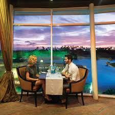The 10 Best Corpus Christi Restaurants 2017 Tripadvisor Divi Village Golf U0026 Beach Resort All Inclusive Resort In Aruba