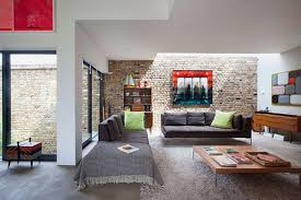 creative home interiors low cost living room design ideas creative home interiors discount
