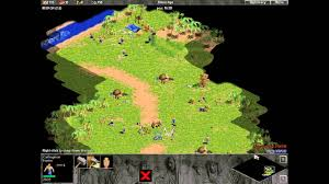 Stone Age World Map by First Punic War Mission 1 Struggle For Sicily Trial Demo