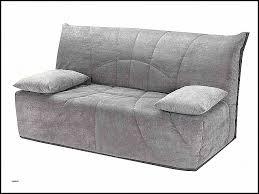 coussin de luxe pour canapé coussin de luxe pour canapé awesome housse pour canapé ikea 7794