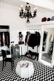 Victoria Basement Best 25 Lady Cave Ideas On Pinterest Woman Cave My Spare Room