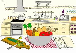 creer cuisine casto cuisine 3d creer sa cuisine en 3d cuisine en d with creer