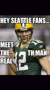Anti Packer Memes - 533 best seahawks suck images on pinterest seahawks greenbay
