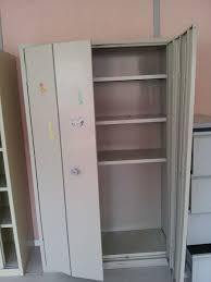 Armoire Bureau Occasion - acheter une armoire of acheter armoire bureau urosrp com