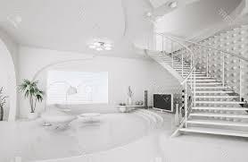 Livingroom Walls White Living Room Walls Engineered White Laminate Oak Hardwood