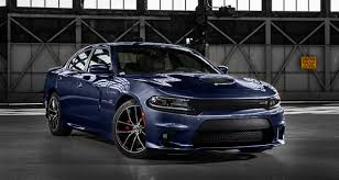 dodge charger dealers 2017 dodge charger for sale in tx nyle maxwell family of