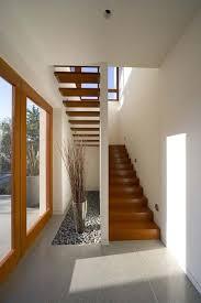 best 25 modern home interior ideas on pinterest modern interior