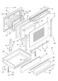 case 1838 wiring diagram 570lxt wiring diagram u2022 wiring diagram