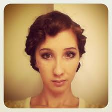 20shair tutorial the couture courtesan a quick and dirty 20s hair tutorial and