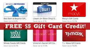 buy discounted gift cards buy discounted gift cards sign up now for a free 5 credit