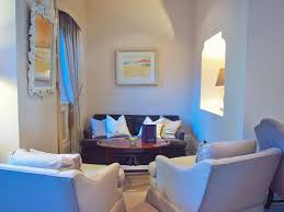 longueville manor an elegant english retreat on jersey island