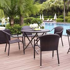245 best hgtv outdoor spaces stunning iron patio set gallery design ideas 2018 justinandanna us