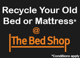 The Bed Shop Mattress Protectors The Bed Shop Edinburgh