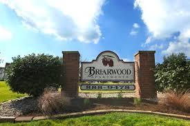 briarwood ii apartments photo gallery