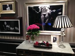 119 best home in hollywood images on pinterest bedroom ideas