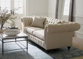 ethan allen sofa fabrics ethan allen sofa bed ethan allen sofa ethan allen upholstery